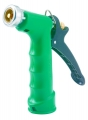 Gilmour Insulated Metal Nozzle