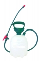 1Gal Light Duty Poly Sprayer