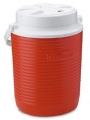 1Gal Rubbermaid Water Cooler