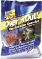 10# Over?N Out Fire Ant Killer