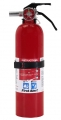 Rechg Recr Fire Extinguisher