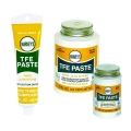 1oz TFE Teflon Pipe Paste