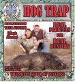 In Sights 1gal Hog Attractant