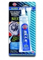 3oz Silicone Gasket Maker Blue