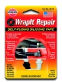 Wrap-It Repair Tape
