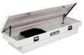Big Lid Steel Tool Box