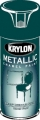 Krylon 11oz Brt Silver Spray
