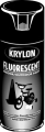Krylon 110Z Flr Rd/Org Spray