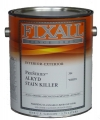 Fixall Stain Killer White