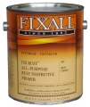 Fix Rust Red Primer Fixall