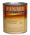 Salem Maple Wood Stain Fixall