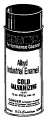 Cold Galv Fixall Spray