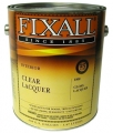 Gloss Lacquer Fixall