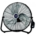 "20"" 3-Spd Hi-Velocity Fan"