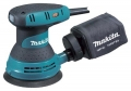 "5"" Makita Orbit Sander"