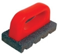 6x3x1 20Grt Rub Brick