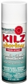 Kilz Odorless Spray