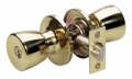 Mobile Home Entry Lock CP