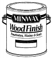 Mn-Wx Wood-Finish Natural