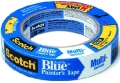 1x60Yd Scotch Painters Tape