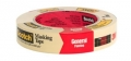 3/4x60Yd Scotch Masking Tape