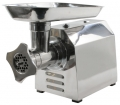 1Hp Industrial Meat Grinder