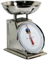 44# Stainless Dial Scale