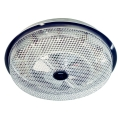 Surf-Mt Ceiling Heater 1200W