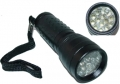 14-LED Flashlight