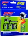 Fly Ribbon Repellent 10/Bx