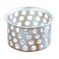 "1"" Strainer Basket"
