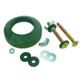 Tank-Bowl Assy Kit W/Gasket