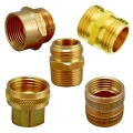 3/4MHTx3/4FIP Hose Adapter