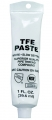 1oz Teflon Thread Sealant