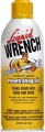 11oz Liq Wrench Penetrate Oil