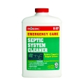Septic & Cesspool Cleaner