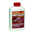 2 Lb Roebic Root Killer