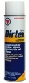 18oz Dirtex? Spray Cleaner