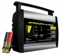 6/4/2A Battery Charger