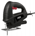 Skil Single-Speed Jig Saw