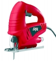 Skil Vari-Speed Jig Saw