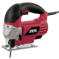 Skil Vari-Spd Orbital Jig Saw
