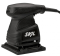 Skil Finishing Palm Sander