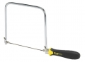 Stanley Coping Saw