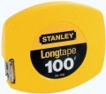 3/8x100? Stanley Tape