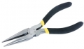 "5"" Needle Nose Pliers"