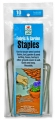 Staples F/Landscap Fabric 10Bg