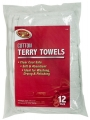 14x17 Terry Towels 12Pk
