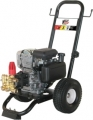 5Hp Pressure Washer