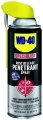 11oz WD40 Spray Penetrant